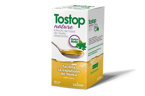 Tostop nature